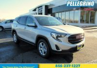 new quicksilver metallic gmc terrain in williamstown new Gmc Terrain Quicksilver Metallic