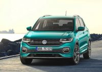 new upcoming volkswagen cars in india in 2019 2020 icn Volkswagen Upcoming Cars