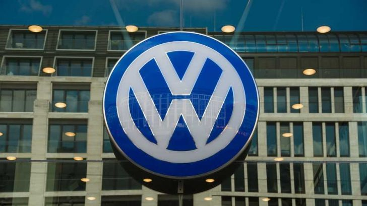 Permalink to Volkswagen Factory Warranty