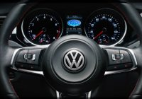 overview of volkswagen jetta technology features Volkswagen Jetta Features
