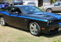 pin on car design ideas Dodge Challenger Forum