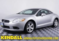 pre owned 2020 mitsubishi eclipse gs front wheel drive coupe Mitsubishi Eclipse Coupe