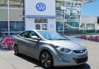 pre owned 2020 hyundai elantra limited fwd 4d sedan Hyundai Elantra Limited