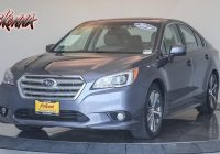pre owned 2020 subaru legacy 4dr sdn 36r limited awd Subaru Legacy 3.6r Limited