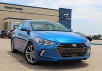 pre owned 2020 hyundai elantra limited low miles low payments and great vehicle front wheel drive sedan Hyundai Elantra Limited