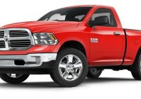 ram 1500 dodge ram pickup trucks for sale sedalia mo Dodge Ram Truck Of The Year