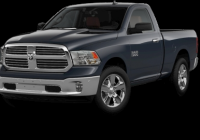ram regular cab vs quad cab vs crew cab Dodge Ram Quad Cab Vs Crew Cab