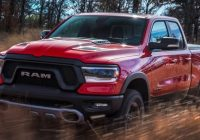 ram truck center at university dodge ram explore every Dodge Ram Truck Of The Year