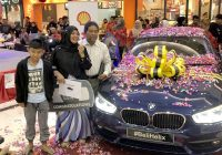 rano360 lucky draw Bmw Lucky Winner Names In India