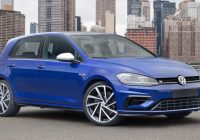 report 2020 volkswagen golf r will do 400 horsepower autoblog Volkswagen R 2020
