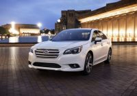 subaru legacy colors 2020 subaru legacy Subaru Legacy 2.5i Limited