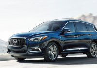 the 2020 infiniti qx60 owners manual will help you in many Infiniti Qx60 Owners Manual