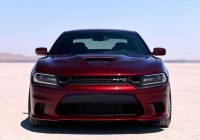 the 707 horsepower 2019 dodge charger srt hellcat gets a Dodge Hellcat Horsepower