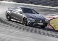 the amg gt 4 door coupe mercedes benz of edison Mercedes Amg Gt 4 Door Coupe
