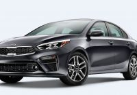 the warranty to beat why kia still holds the record for Kia Warranty Second Owner