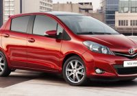 toyota yaris calibrated for australia car news carsguide Toyota Yaris Australia