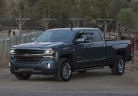 truck deals january 2020 autotrader Chevrolet January Incentives