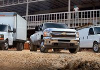 turn to your hometown dealership for commercial fleet vehicles Chevrolet Fleet Vehicles