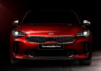 upcoming kia cars in india price pictures launch details Kia Upcoming Cars In India