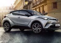 upcoming toyota cars in india 2020 2020 8 cars Toyota Upcoming Cars In India