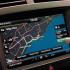 Ford Navigation System Map Update
