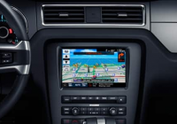 updating your navigation system map sync official ford Ford Navigation System Map Update