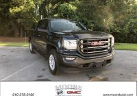 used 2017 gmc sierra 1500 for sale jacksonville nc 59793a Gmc Sierra Jacksonville Nc