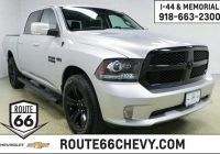 used 2020 ram vehicles for sale in oklahoma at route 66 Rumble On Route 66 Infiniti
