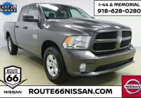 used 2020 ram 1500 vehicles for sale in oklahoma at route 66 Rumble On Route 66 Infiniti