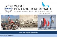 volvo dn laoghaire regatta a twitter did you take part in Volvo Dun Laoghaire Regatta