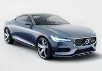 volvo india upcoming cars for 2014 and 2015 Volvo Upcoming Cars In India