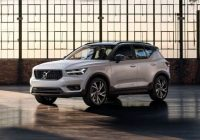 volvo xc40 2019 price in malaysia november promotions reviews specs Volvo Malaysia Promotion