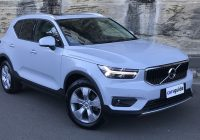 volvo xc40 2020 review momentum carsguide Volvo Xc40 2020