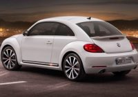 vw beetle 2dr hatchback 2020 cool vw beetles Volkswagen Beetle Hatchback