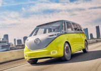 vw is creating an electric future this is what it looks Volkswagen Electric Vehicles