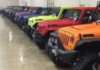 what 2020 wrangler jljlujt colors would you like to see Jeep Wrangler Unlimited Rubicon Colors