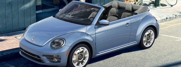 Permalink to Volkswagen Beetle Colors