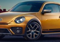 what colors does the 2020 volkswagen beetle come in Volkswagen Beetle Colors