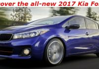 what kia vehicles have a manual transmission available Kia Manual Transmission