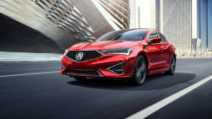 Permalink to Acura Ilx Release Date