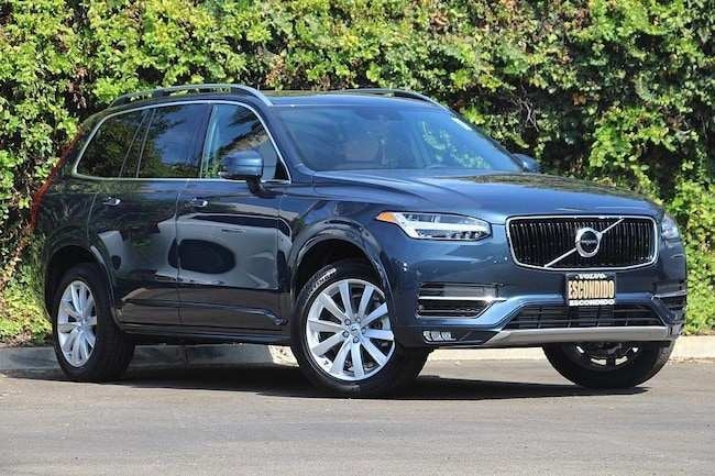 17 concept of 2019 volvo xc90 release date pictures with Volvo Xc90 Release Date