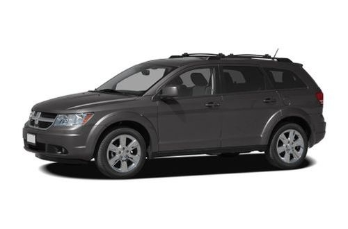 2020 dodge journey trim levels configurations cars Dodge Journey Trim Levels