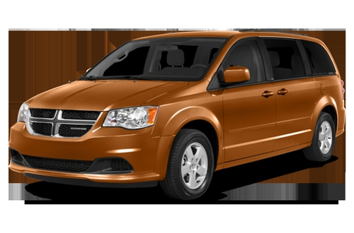 2012 dodge grand caravan specs trims colors cars Dodge Grand Caravan Specs
