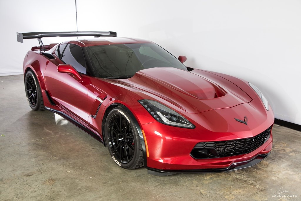 2014 used chevrolet corvette stingray at excell auto group serving boca raton fl iid 18282599 Chevrolet Corvette Stingray