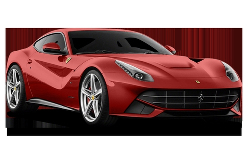 2015 ferrari f12berlinetta specs price mpg reviews cars Ferrari F12 Berlinetta