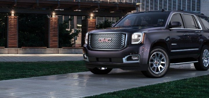 2020 gmc yukon yukon xl yukon denali colors gm authority Gmc Yukon Denali Colors