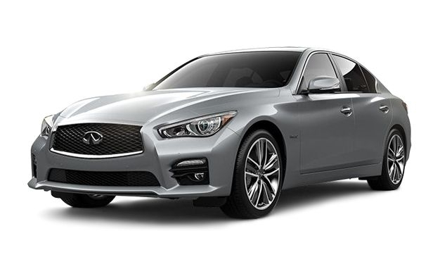 2020 infiniti q50 features and specs car and driver Infiniti Q50 Dimensions
