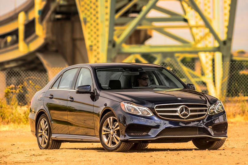 2020 mercedes benz e class hybrid review trims specs and Mercedes E Class Hybrid