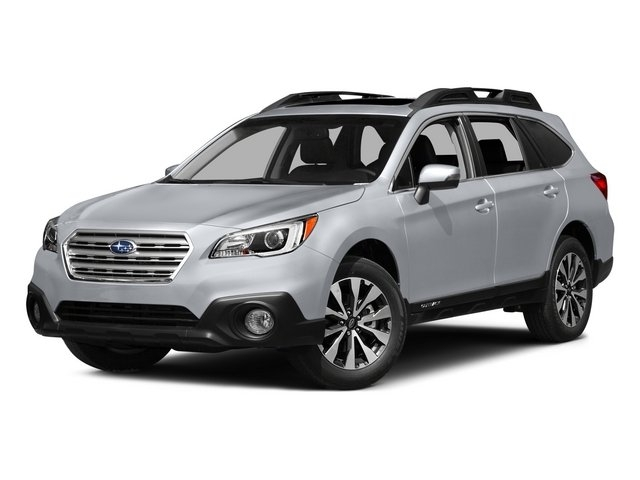 2020 subaru outback values nadaguides Subaru Outback Availability