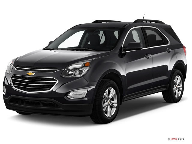 2016 chevrolet equinox prices reviews listings for sale Chevrolet Equinox Specs